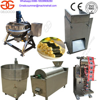 High Quality Stainless Steel Meat Floss Processing Machines Pork Floss Dried Meat Floss Machine