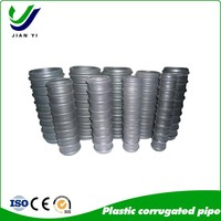 Hot sale concrete drain pipe