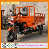 Chinese Chopper Motorcycle Scooter Sidecar Sale for Manufactures Price