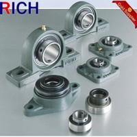 Good Quality High Precision Insert Bearing Made In China