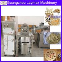 China factory dust collect wheat flour milling machine