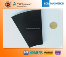 ISO/TS 16949 Certified Good Anti-corrosion Epoxy Magnet
