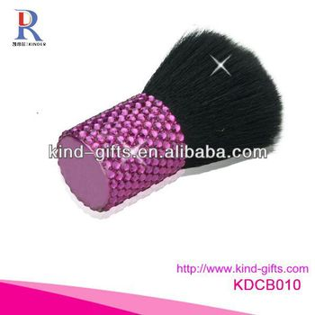 makeup brushes packaging KDMB042