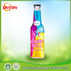 Buy wholesale from China delicious fruit wine
