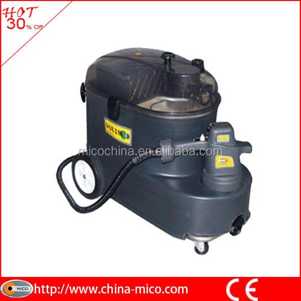 Automatique mousse s che machine de nettoyage d 39 ameublement canap de si - Mousse seche pour canape ...