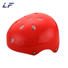Sports Bicycle Baby Helmet