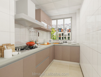 Good quality kitchen cabinets design
