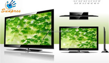 2014 the newest 50 inch led tv android 80gb hard disk hd with wifi smart television