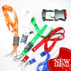 cool new-year presents one direction buckle usb flash disk lanyard