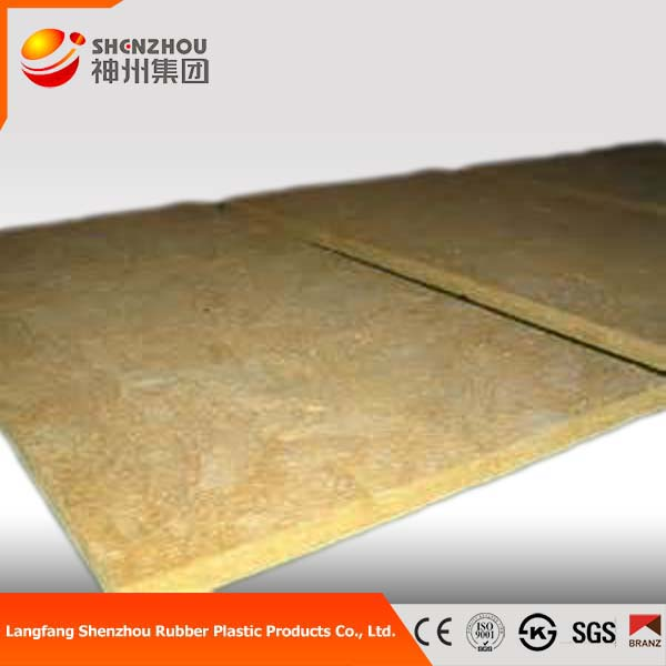 Mineral wool insulation price mineral wool board fireproof for Rockwool insulation board