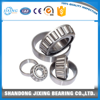 China manufacturer Tapered Roller Bearing 30222.