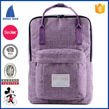 oxford japanese adult school bag book bag