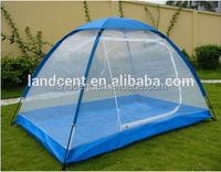 outdoor camping mosquito net tent for travel/mosquito net camping bed tent