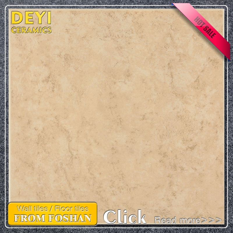 alibaba china porcelain 30X30 low price neo keramik middle east ceramic tiles