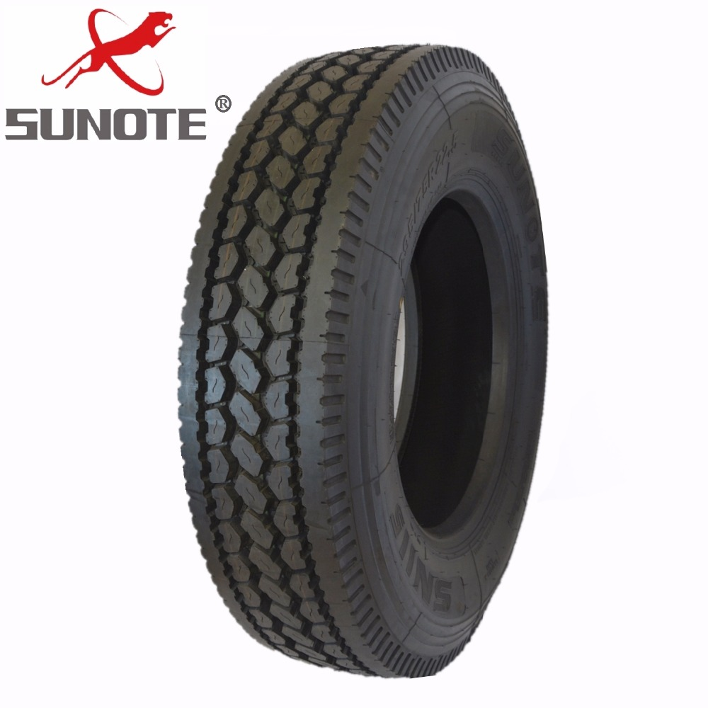 295 75 22.5 11r24.5 Chinese container truck <strong>tire</strong> looking for agent in USA