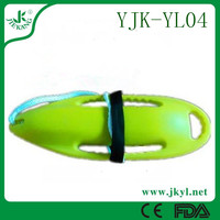 YJK-YL04 mini watering can for hot sale