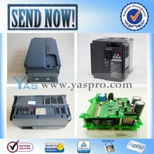 Delta Variable-Frequency Drive VFD007E21T
