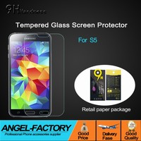Wholesale Tempered Glass Screen Protector