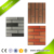 Durable and Flexibel Fireproof Exterior Soft Ceramic Wall Tile
