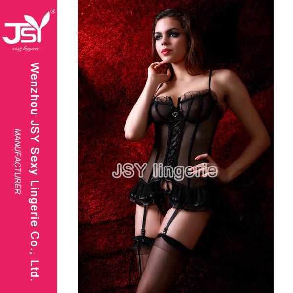 venta al por mayor ropa interior corset compre los