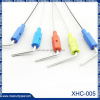 XHC-005 Cable sealing end