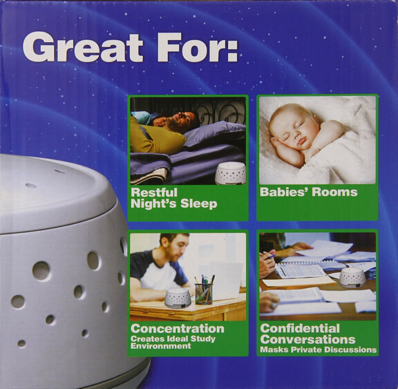where to buy sound machine for sleeping