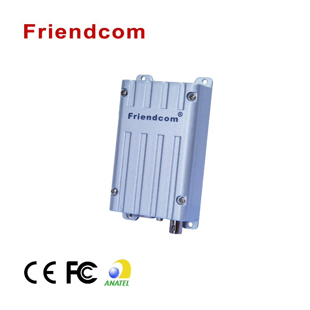 Best RF Data Link Radio Telemetry Module for SCADA
