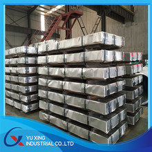building material/metal/Tianjin prepainted GI structure zinc 30g/60g/80g/100g/120g/140g Galvanized Steel Coil/roofing sheet