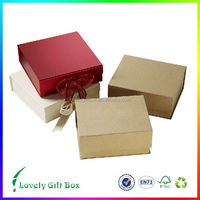 Hotsales Customize Paper Packaging Gift Box