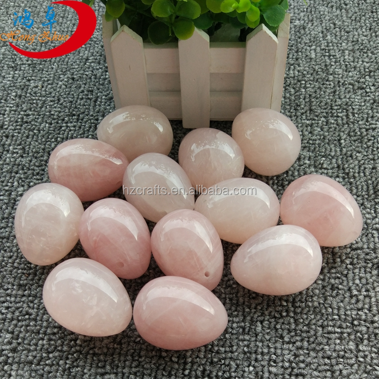 Natural Jade Yoni eggs Wholesale sex Eggs, Kegel Vaginal Exercise Eggs, sex Tool ! woman sex organ pictures