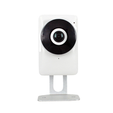 China good price wireless camera 208c for certificates