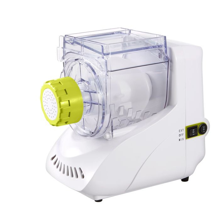 100% Warranty Cheap Prices Sales Customize User-Friendly Small Noodle Machine