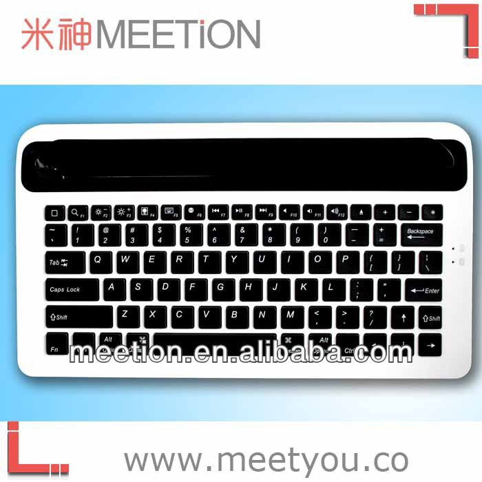 bluetooth keyboard for smart tv