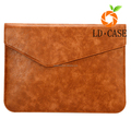 2016 New Tablet Leather Cover Case for iPad Pro 9.7