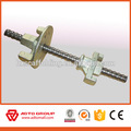 Building Materials Reinforcement Tie Rod Mostly used in Formwork Project