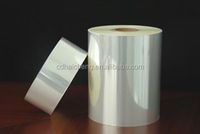 micron bopp film for packing & printing