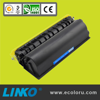 Buy Wholesale Direct From China Refillable Ink Cartridge