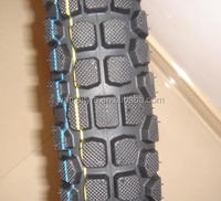 2.50-17 China cheap motorcycle tires