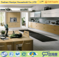High quality modern modular kitchen and bathroom design ideas used kitchen cabinets craigslist