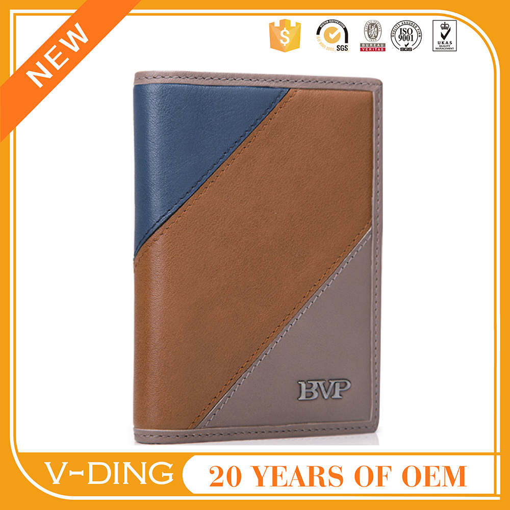 v-ding from Chinese suppliers the best selling products of high quality Card Holders