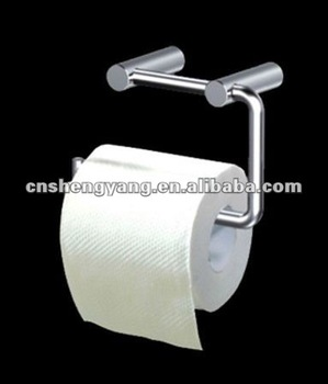 2012 deep drawing part bathroom paper napkin holder buy for Bathroom napkin holder