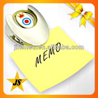 memo holder/ photo clip/ memo clip