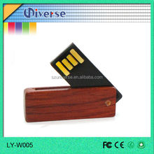 china factory price wholesale pen drive 64