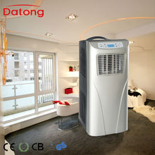 2013 New Style 830W Portable Air Conditioner hot sale in Europe