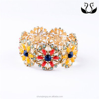 European And American Fashion Jewelry Wholesale
