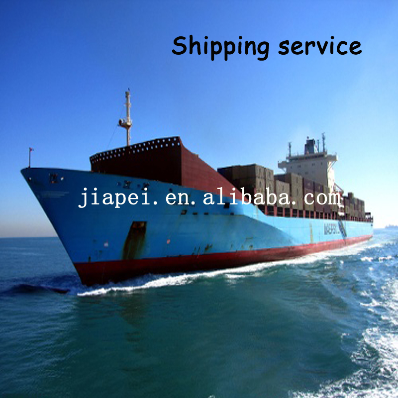 Best Shipping Import Buying Agent In Guangzhou China India