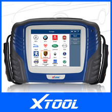 Professional g scan diagnostic tool