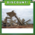 hot sales stone crusher machines, stone crushing machine, stone cusher plant with low price