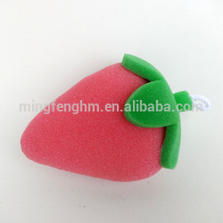 Best Price bath sponge for family