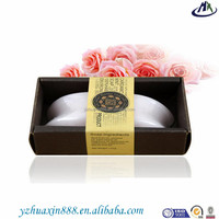 2016 new design cheap fragrant imperial leather bar soap